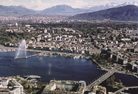 Click to learn more about Geneva Switzerland