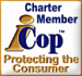 Support Online Business Integrity and Consumer Protection - Join Us!